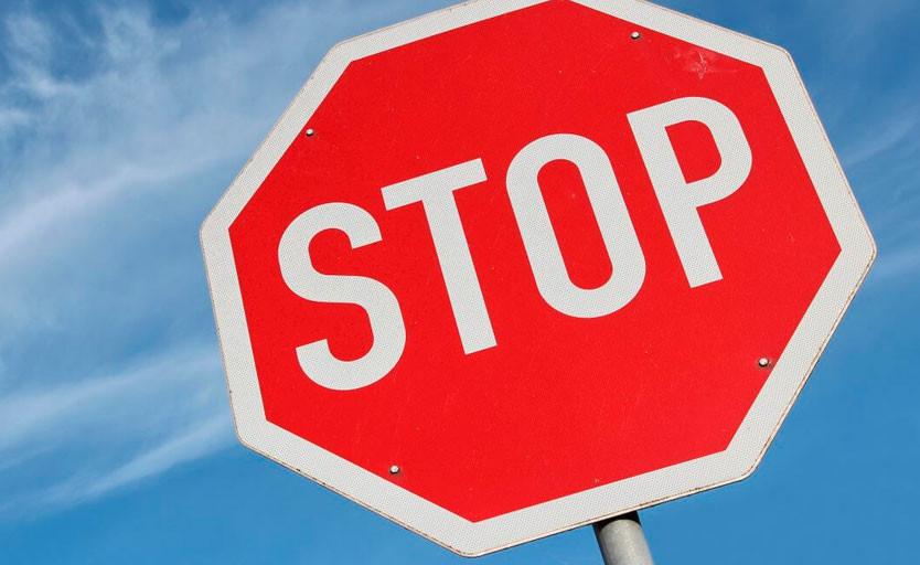 Приватизация девяти государственных типографий приостановлена