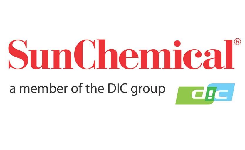 Sun Chemical покупает компанию Sensient Imaging Technologies, которая выпускает чернила для струйной печати