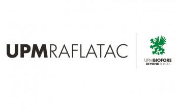 UPM Raflatac предлагает индивидуальные онлайн-семинары для российских компаний