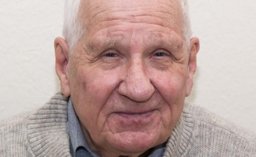 Владимир Тифенбах