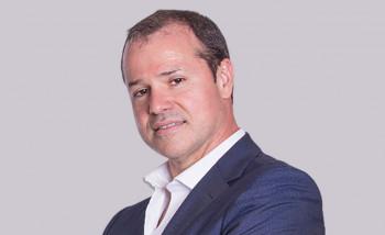 Xerox назначил нового президента в регионе EMEA