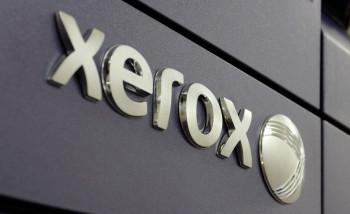 Xerox продолжит продавать ЦПМ Fujifilm
