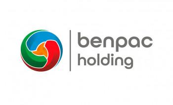 Benpac Holding прокомментировал сорвавшуюся сделку по покупке Gallus Group у Heidelberg
