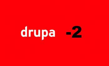 Bobst и Xerox отказались от участия в выставке drupa 2021