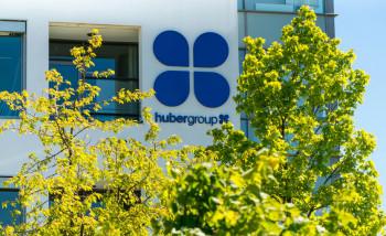 Hubergroup объявила о повышении цен на печатные краски и лаки