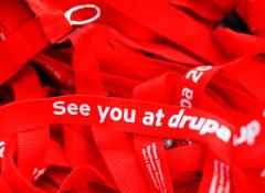 Открылась регистрация участников на виртуальную выставку drupa. Посетители могут это сделать в марте